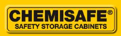 chemi-logo-313x94.jpg