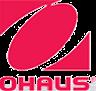 ing-logo-ohaus.png