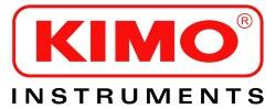 logo-kimo.jpg