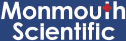 logo-sci-alt.png