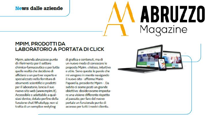 news-abruzzo-impresa-ottobre-2018.png