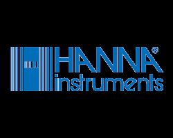 hanna-instruments-logo.png